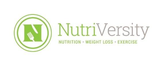 NutriVersity