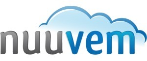 Nuuvem (US & CA)