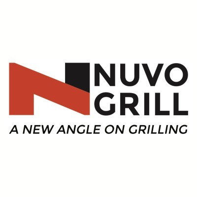 Nuvo Grill