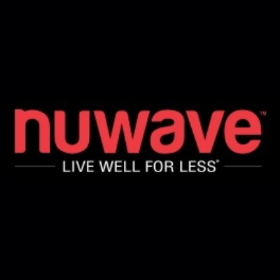 NuWave PIC
