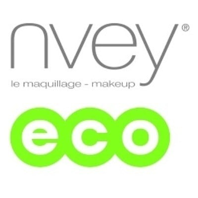 Online Only! NVEY ECO Cosmetics Clearance Grooming Tools $19.99 & up