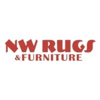 Check Special Coupons And Deals From The Official Website Of Nw Rugs Furniture