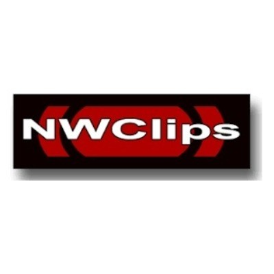 NWClips