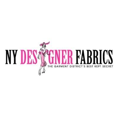 NY Designer Fabrics