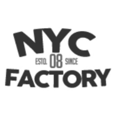 Find 5% Off Sitewide plus Free Shipping