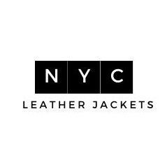 NYC Leather Jackets