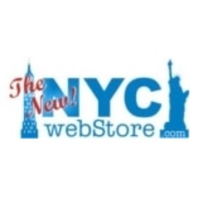 NYC Webstore
