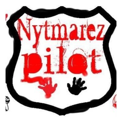 Nytmarez Pilot