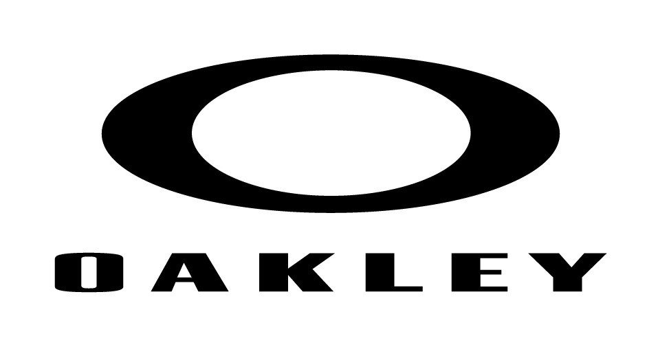 Up to 50% Off Oakley Men's Clearance Sale