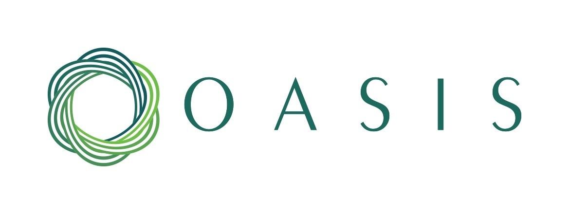 Oasis Dispensaries