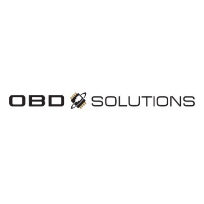 OBD Solutions