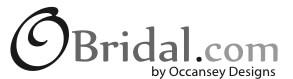 OBridal