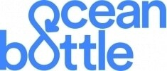Exclusive Coupon Codes and Deals from the Official Website of Ocean Bottle