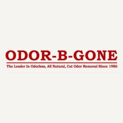 Odor B Gone