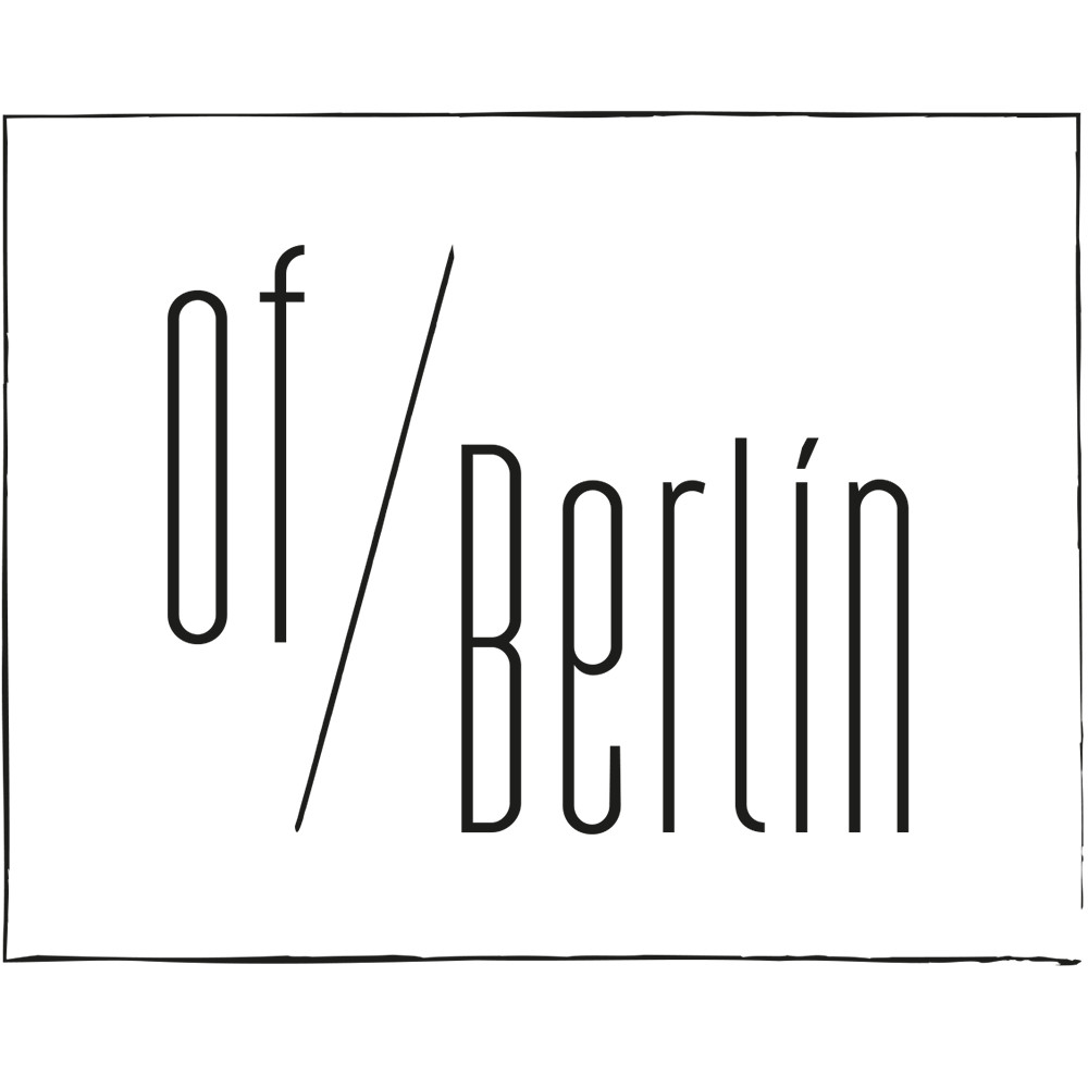 Exclusive Coupon Codes at Official Website of Ofberlin