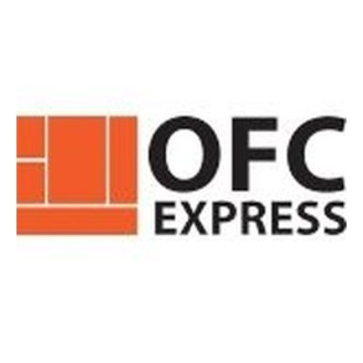 Check special coupons and deals from the official website of OFC Express