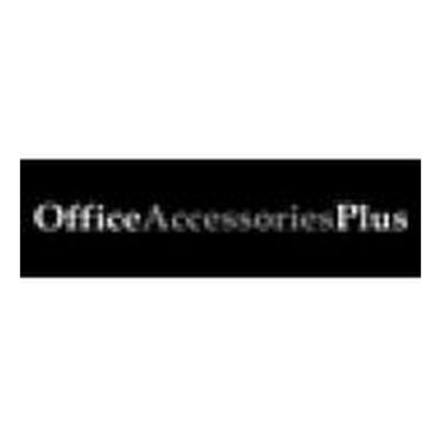 Office Accessories Plus