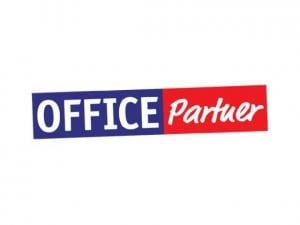 Office-Partner.De