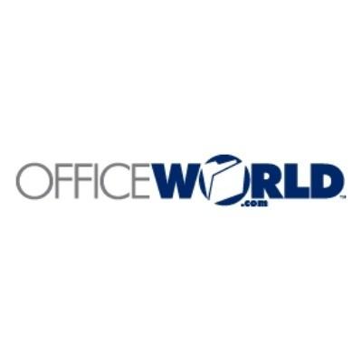 OfficeWorld