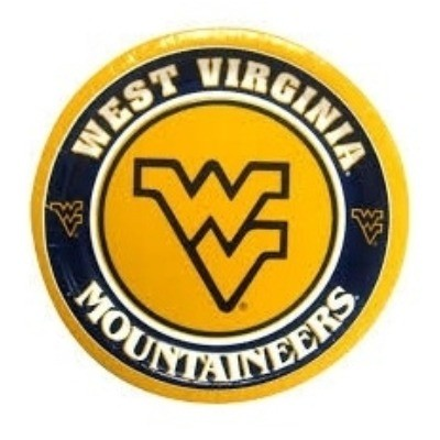Official Store Of The West Virginia Mountaineers
