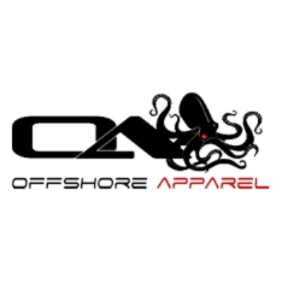 Offshore Apparel