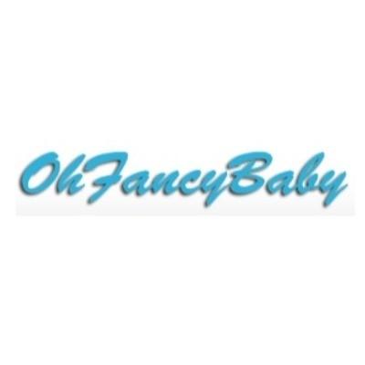 OhFancyBaby