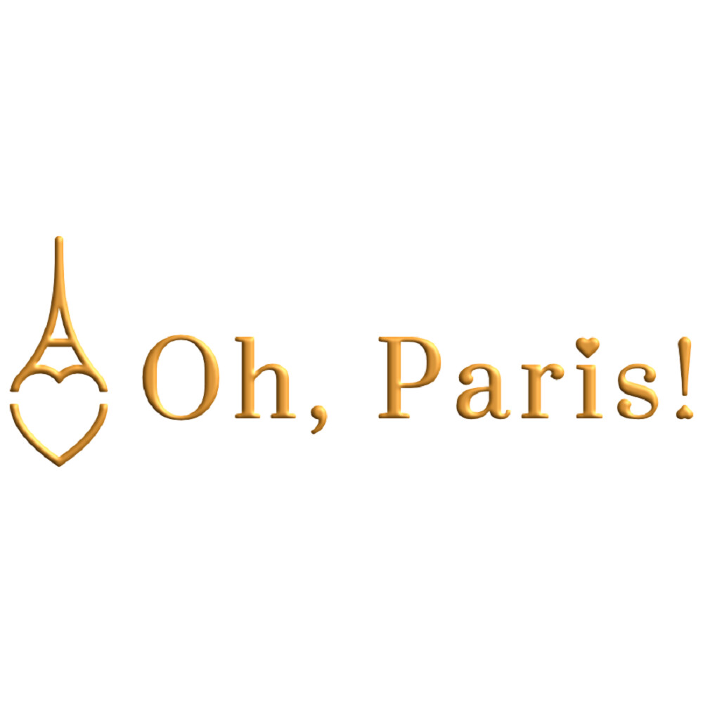 Exclusive Coupon Codes at Official Website of Ohparis.pl