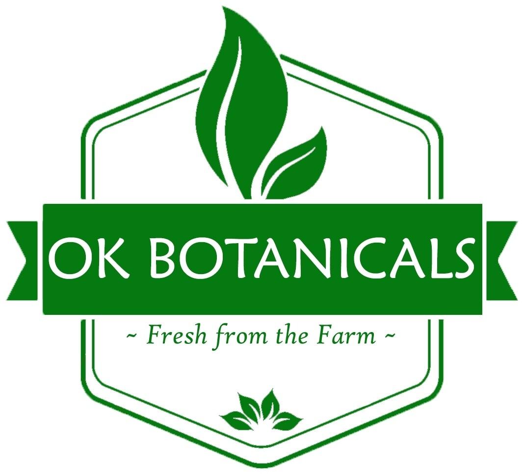 OK Botanicals