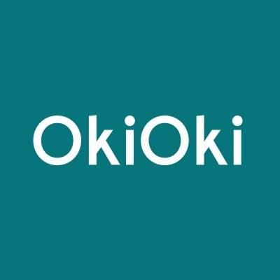 OkiOki
