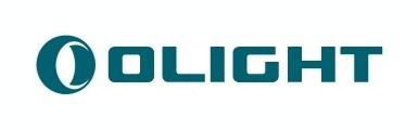 OlightStore
