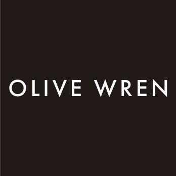 Olive Wren