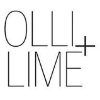 Olli + Lime
