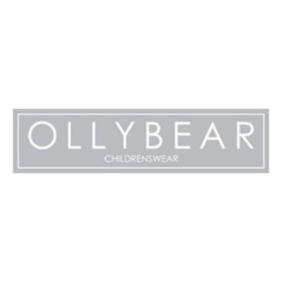 Ollybear