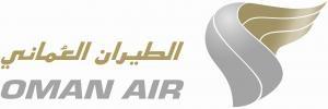 OmanAir