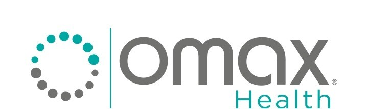 Omax Health