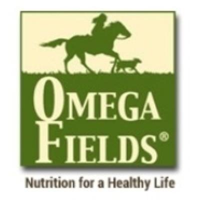 Omega Fields
