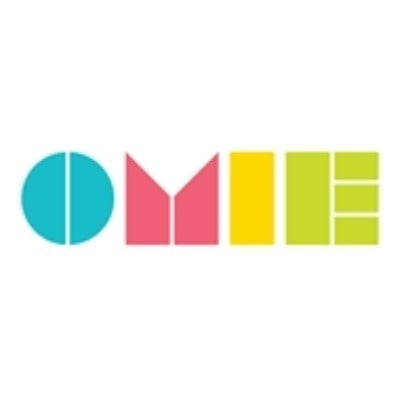Exclusive Coupon Codes at Official Website of OmieLife