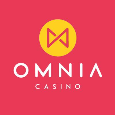Exclusive Coupon Codes at Official Website of Omniacasino.com Casino- FI, SE, NO & CA