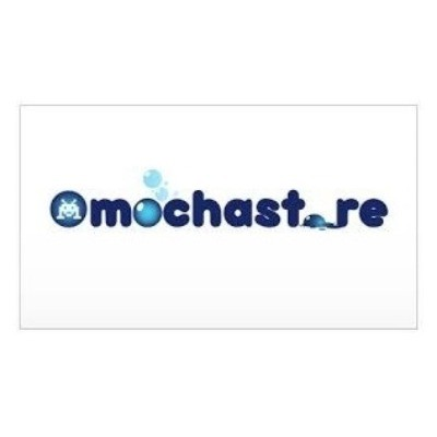 Omocha Store