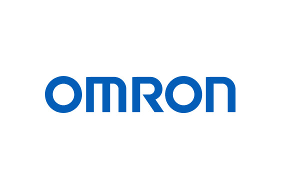 Exclusive Coupon Codes at Official Website of Omron CPS