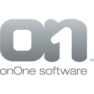 Exclusive Coupon Codes at Official Website of ON1