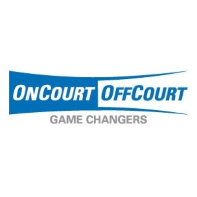 Exclusive Coupon Codes and Deals from the Official Website of OnCourtOffCourt