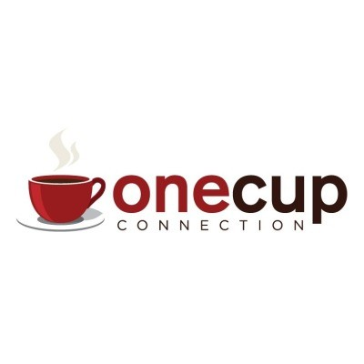 One Cup Connection