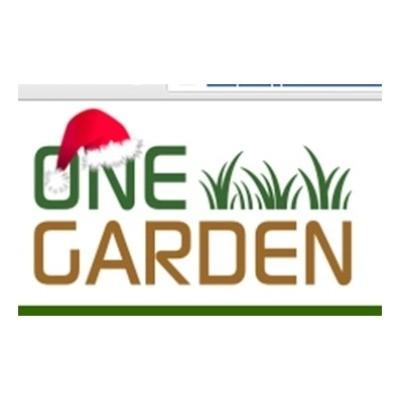 One Garden UK