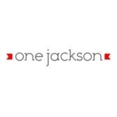 One Jackson