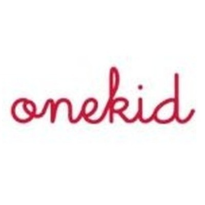 One Kid