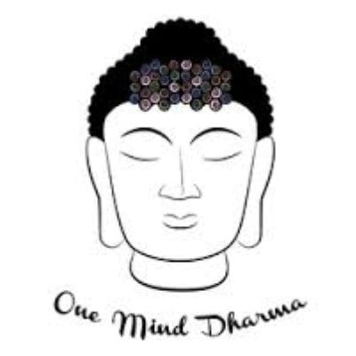 One Mind Dharma