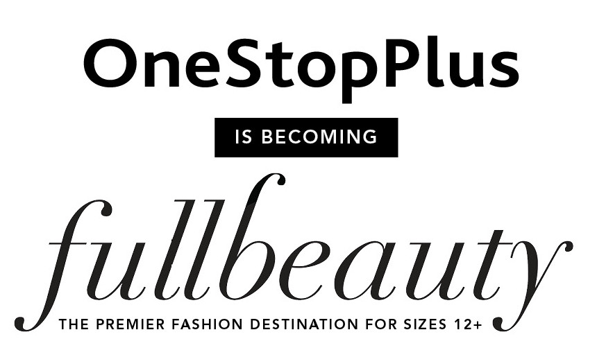 Exclusive Coupon Codes at Official Website of One Stop Plus