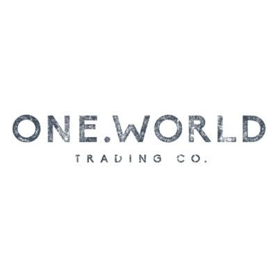 One World Trading Company