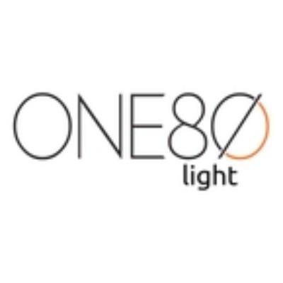 ONE80 Light